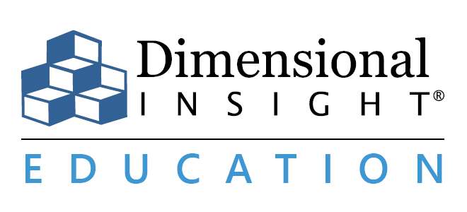 Dimensional Insight Education